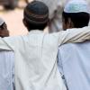La Fraternité Musulmane : Fondements et Obstacles