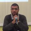Cours complet sur le Ash'arisme – Cheikh Moncef Zenati [Vidéo]