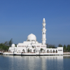 Voyage spirituel en Malaisie – 22 Avril au 3 Mai 2015