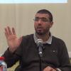 Comprendre le salafisme et ses excès [Vidéo]