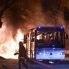 Attentat à Ankara [communiqué de l'UOIF]