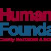 HRF France – Ensemble sauvons des vies